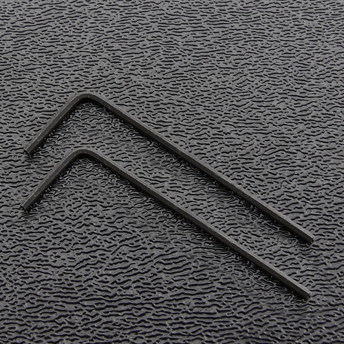 "001-8531-049 - Genuine Fender 0.050"" Saddle Height Adjusting Allen Wrench"
