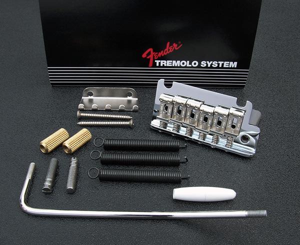 007 5091 049 Fender American Standard Strat Improved
