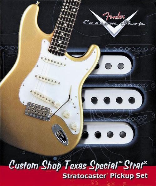 srv strat wiring diagrams 099 2111 000 fender custom shop texas special stratocaster  099 2111 000 fender custom shop texas