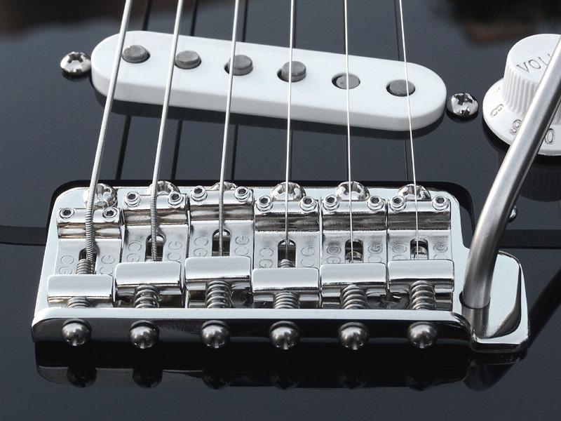 Großzügig Fender Stratocaster Drahtdiagramm Fotos - Der Schaltplan ...