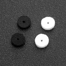 AP-0674-B23 / AP-0674-B25 - Strap Button Felt Washers