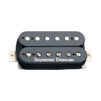 Seymour Duncan TB-4 JB Model Trembucker Humbucking Pickup